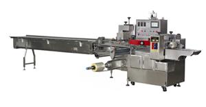 Rice Noodle Packaging Machine