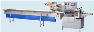 Tissue Roll Packing Machine (Toilet Roll Tissue Packing Machine)